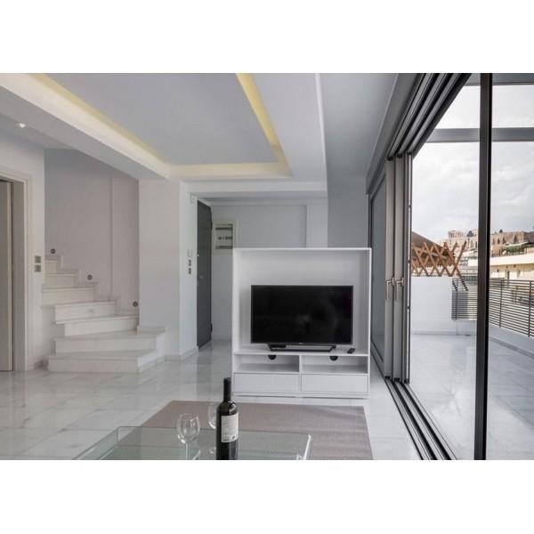 Petal Apartments