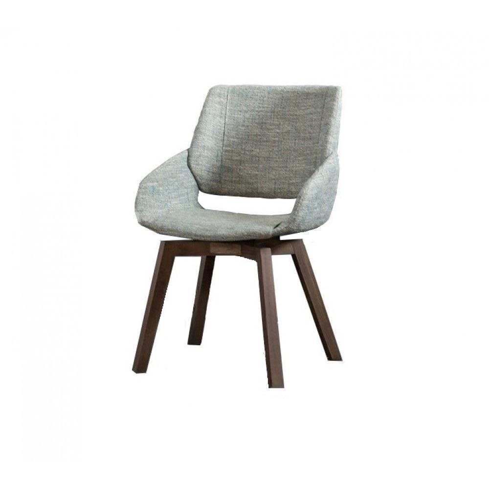 Καρέκλες  (26)