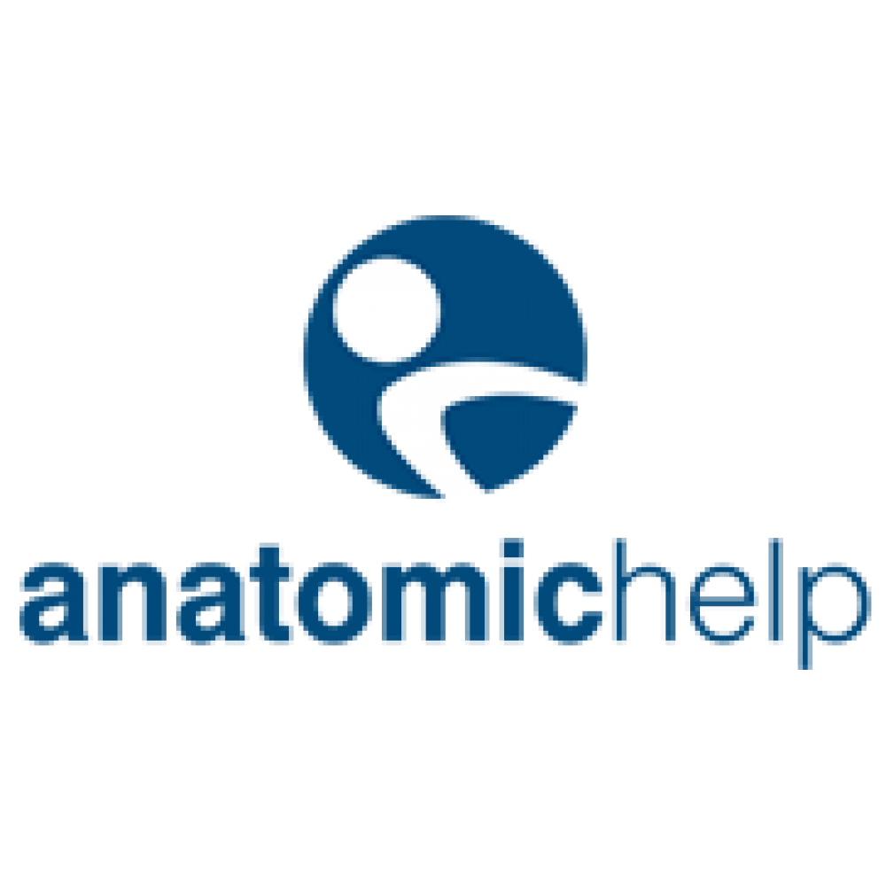 Anatomic Help (0)