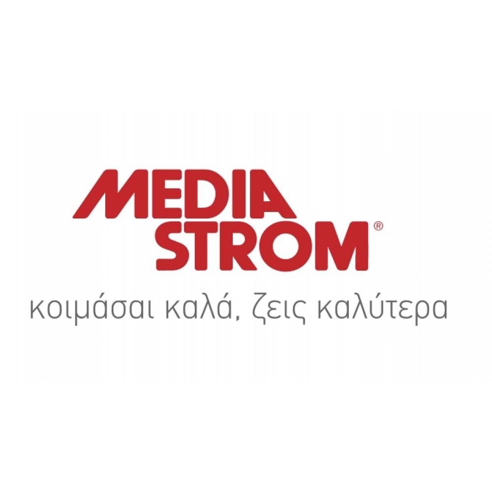 Media Strom (9)